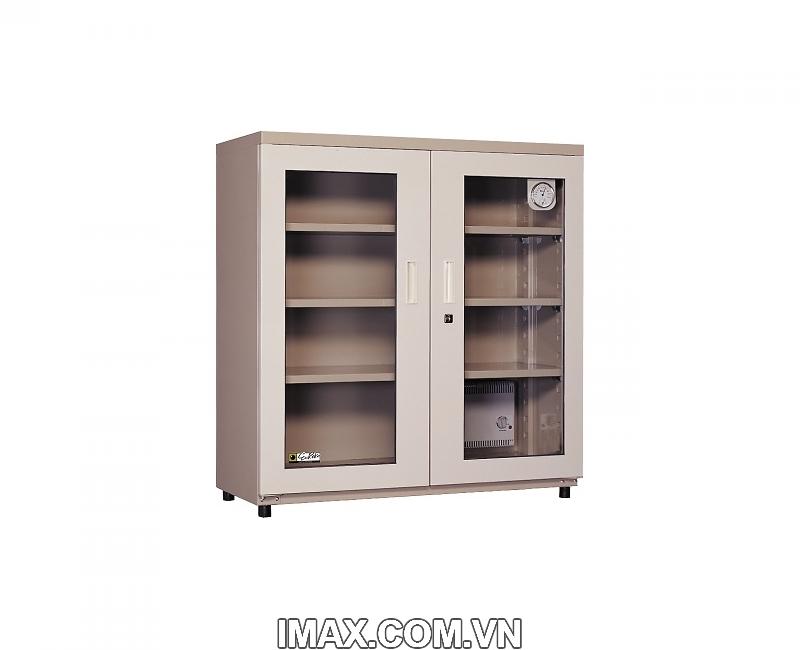 Tủ chống ẩm Eureka AD-280H, 255Lít 1