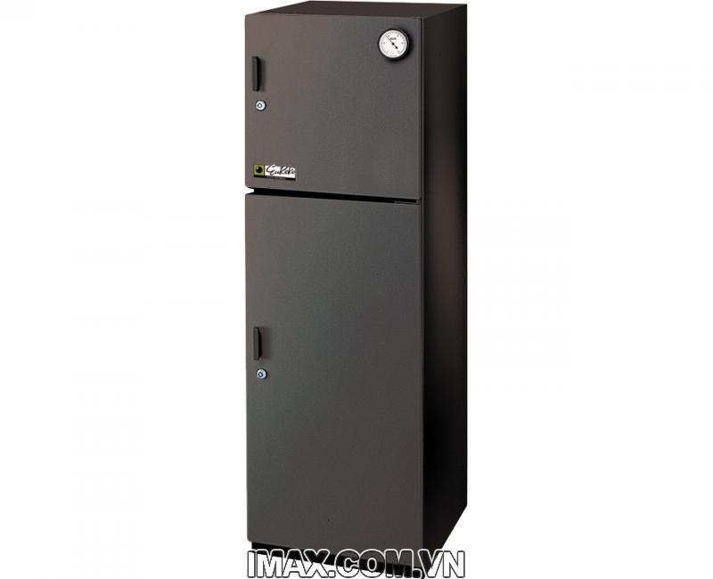 Tủ chống ẩm Eureka ADF-3100, 163Lít 1