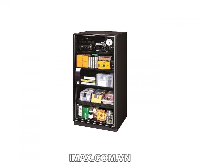 Tủ chống ẩm Eureka DX-106, 100Lít 2
