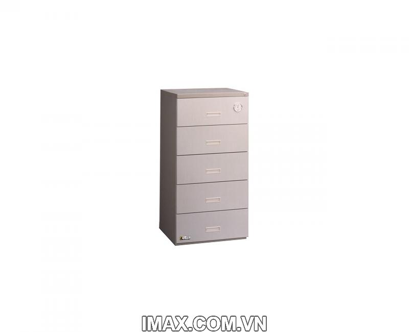 Tủ chống ẩm Eureka MD-5250, 250Lít 1
