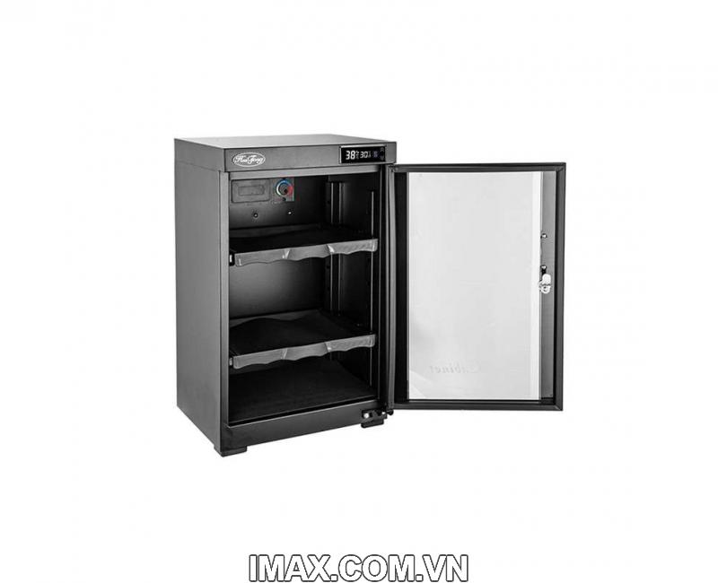 Tủ chống ẩm Huitong DHC-60, 60 Lít 4