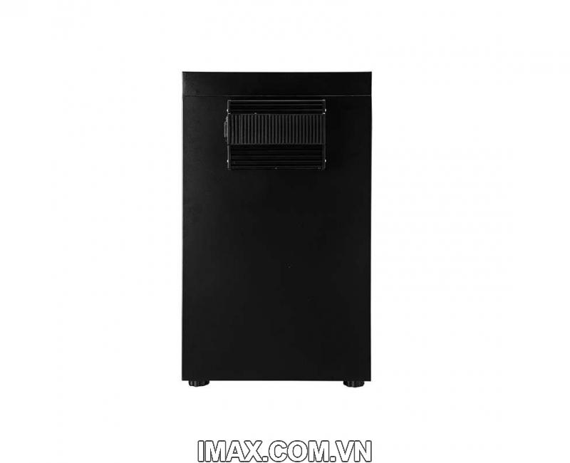 Tủ chống ẩm Huitong DHC-60, 60 Lít 5
