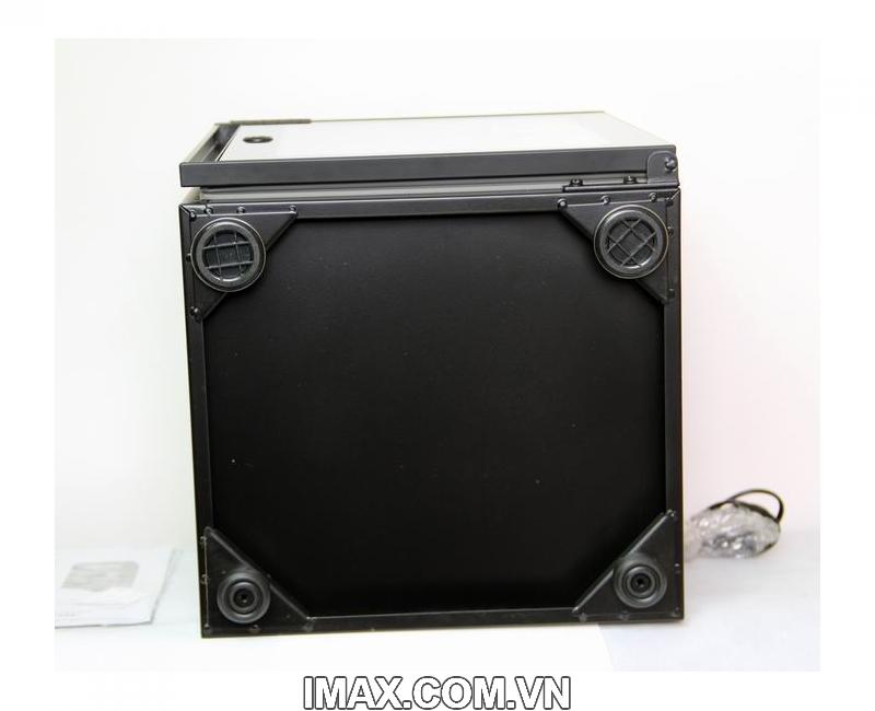 Tủ chống ẩm Wonderful AD-041CH, 40 Lít 10