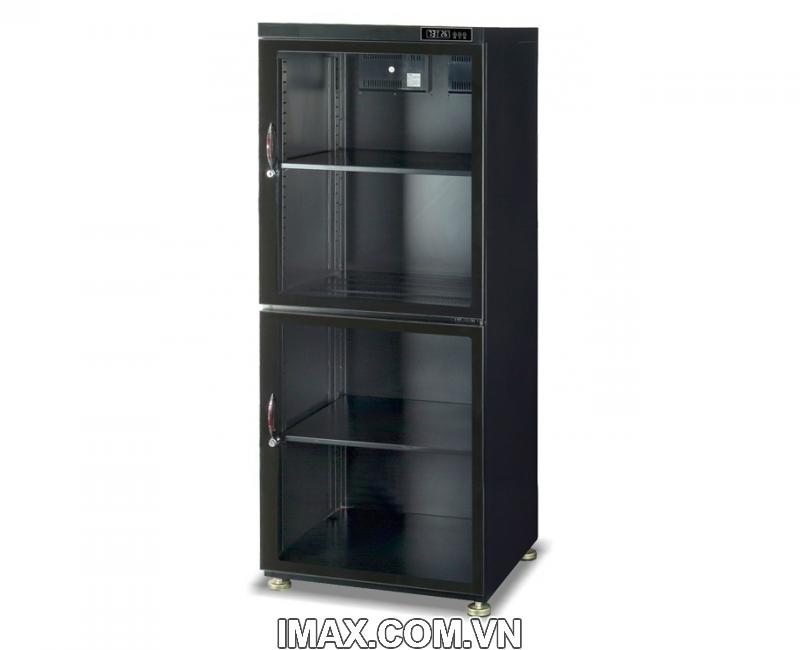 Tủ chống ẩm Akalai SD-400, 400Lít 1