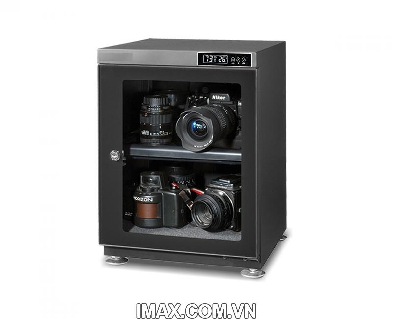 Tủ chống ẩm Akalai SD-40, 40Lít 1