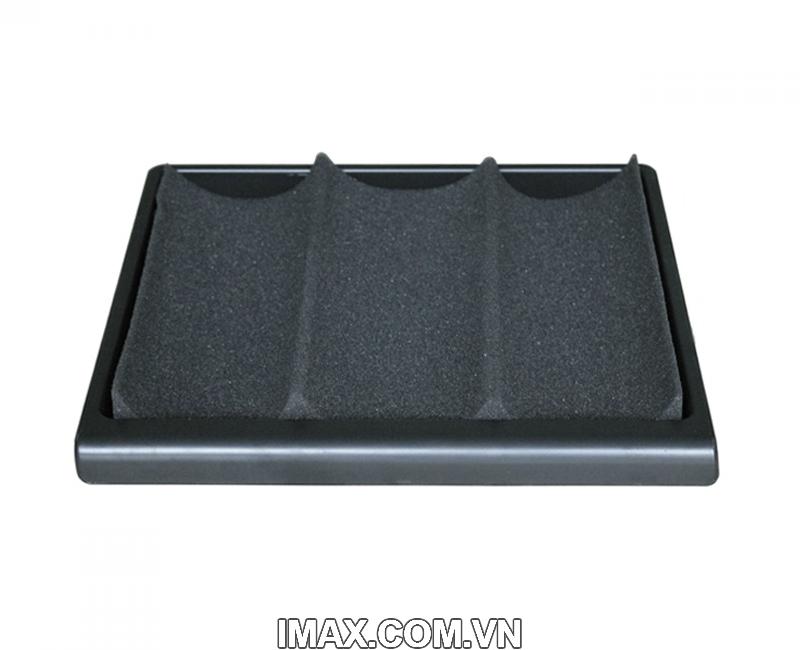 Tủ chống ẩm Akalai SD-40, 40Lít 3