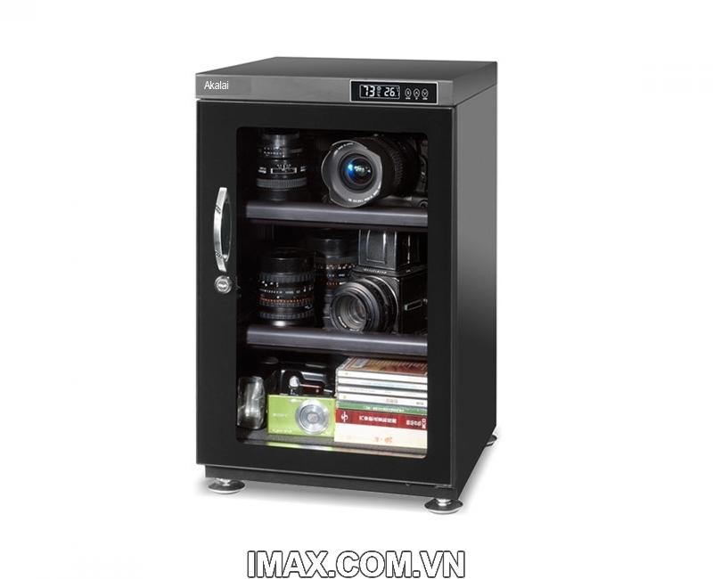 Tủ chống ẩm Akalai SD-60, 60Lít 1