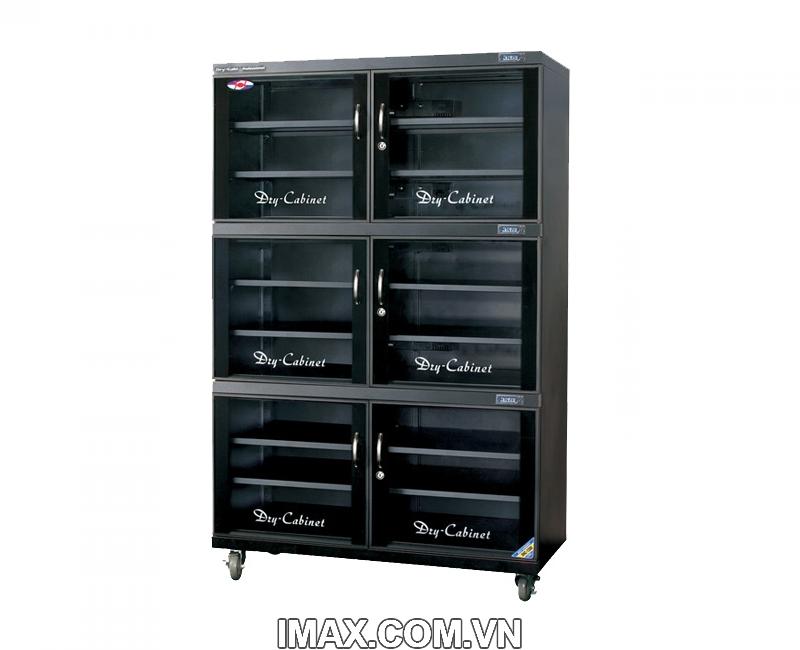 Tủ chống ẩm Dry Cabi DHC-1200, 1200Lít 1