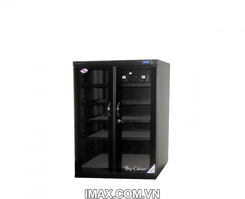 Tủ chống ẩm Dry-Cabi DHC-250, 250Lít 1