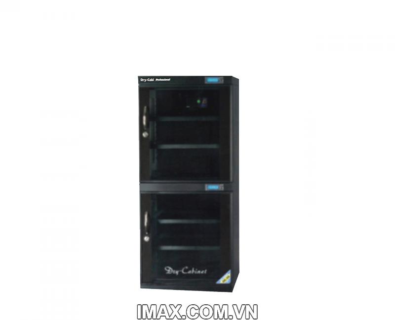 Tủ chống ẩm Dry-Cabi DHC-200, 200Lít 1