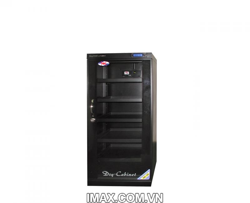 Tủ chống ẩm Dry Cabi DHC-120, 120Lít 1