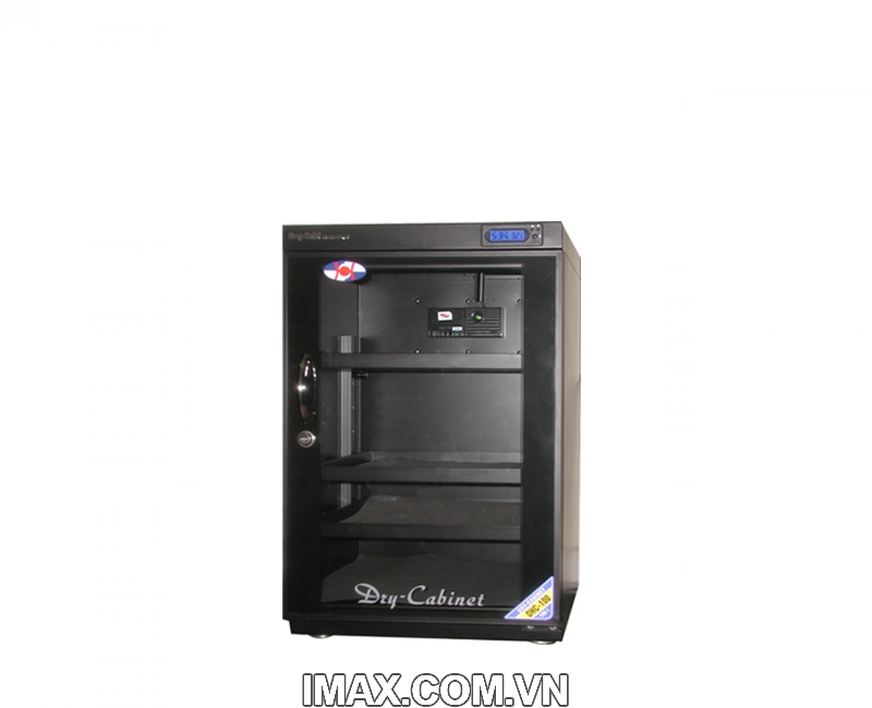Tủ chống ẩm Dry Cabi DHC-100, 100Lít 1