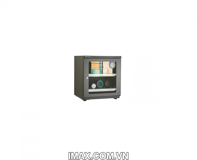 Tủ chống ẩm Wonderful AD-068, 70Lít 1