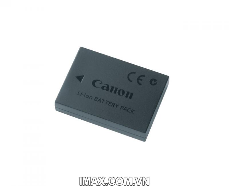Pin Canon NB-3L, Dung lượng cao 2