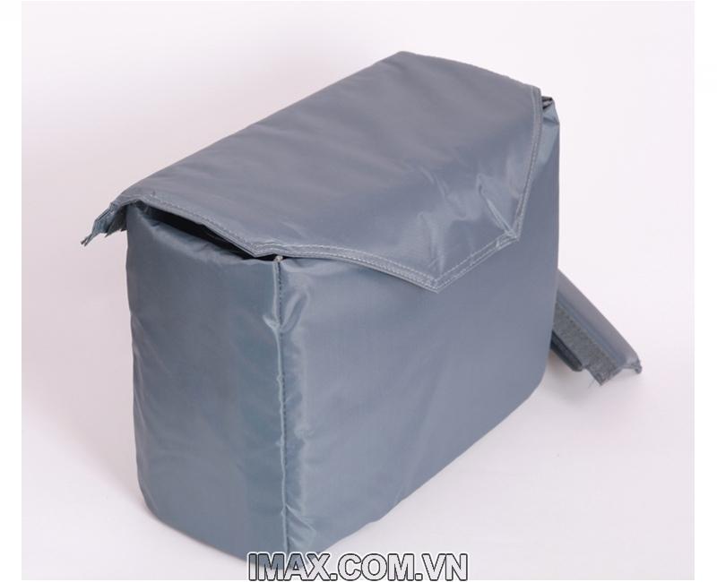Túi máy ảnh Backpacker BBK-3 2