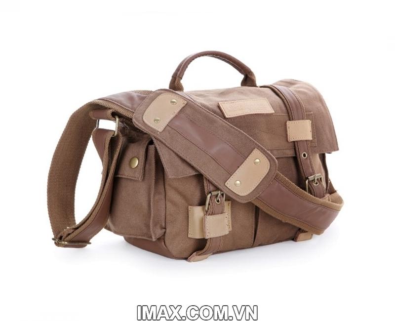 Túi máy ảnh Backpacker BBK-2 2