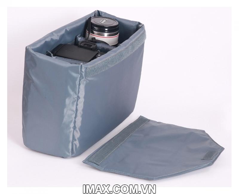 Túi máy ảnh Backpacker BBK-6 8