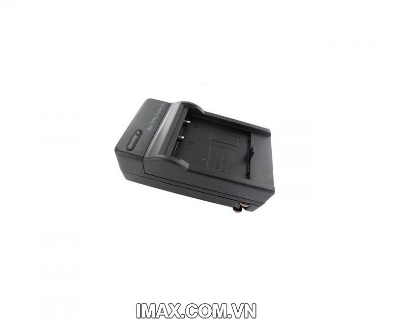 Sạc Pin Sony NP-FH50-70-100/ FV40-60-100 1
