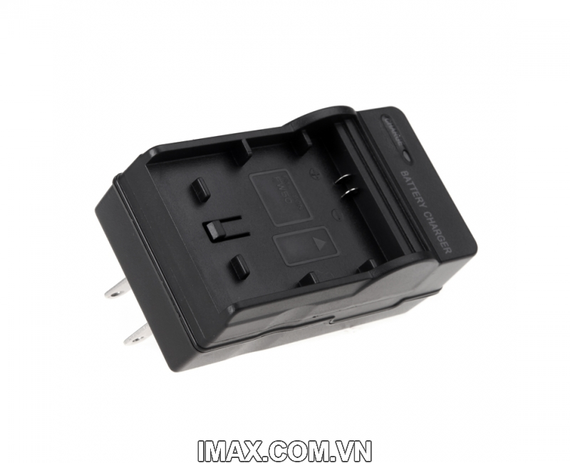 Sạc cho Pin Sony FW50-FW70-FW100 1