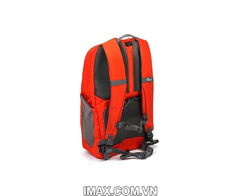 Ba lo máy ảnh Lowepro Photo Hatchback 22L AW Backpack 2