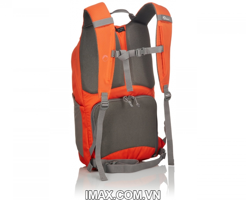 Ba lo máy ảnh Lowepro Photo Hatchback 22L AW Backpack 8