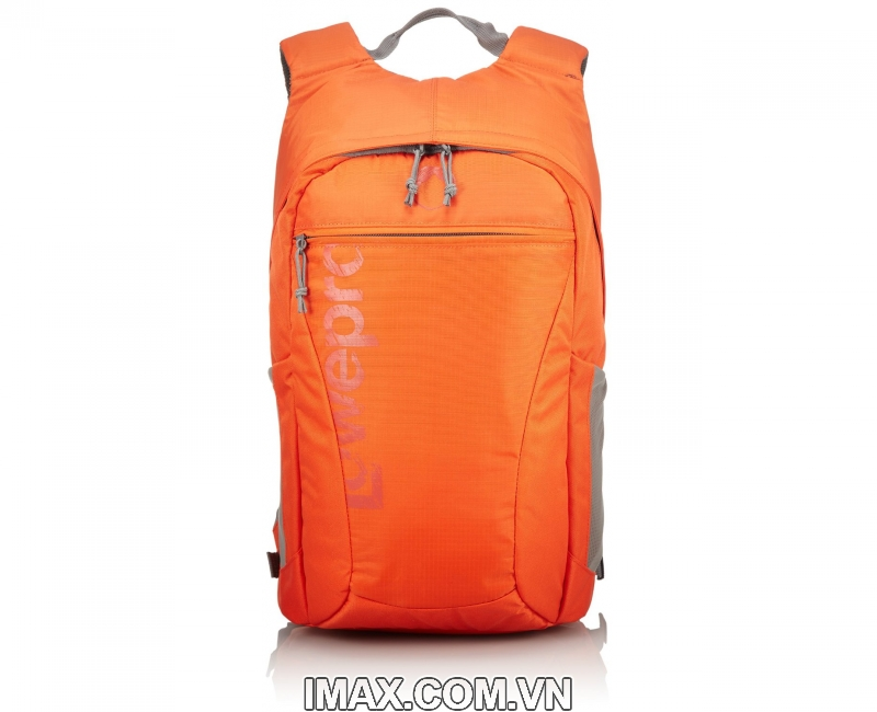 Ba lo máy ảnh Lowepro Photo Hatchback 22L AW Backpack 9