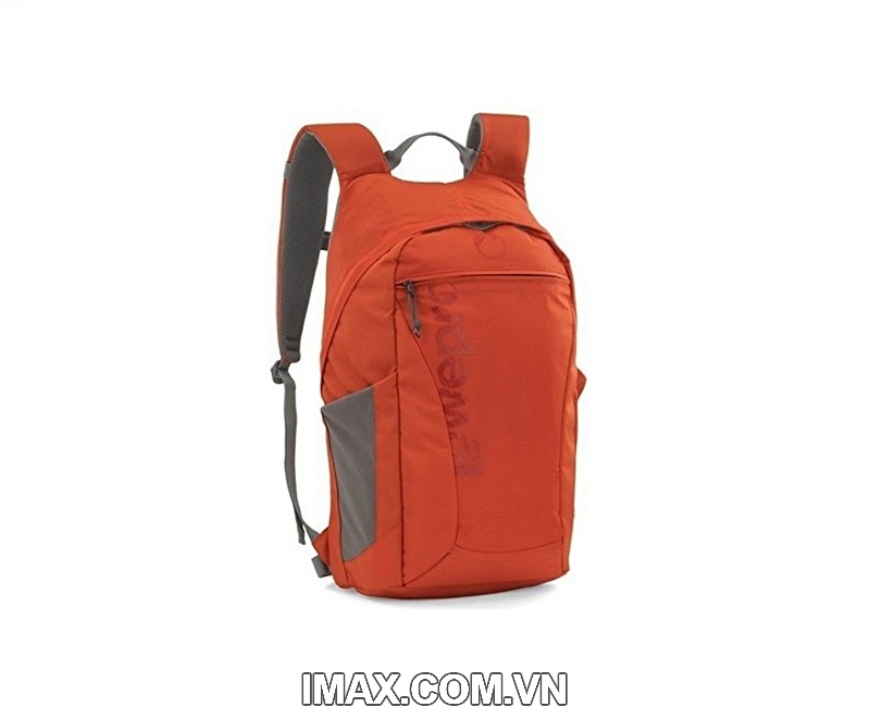 Ba lo máy ảnh Lowepro Photo Hatchback 22L AW Backpack 10