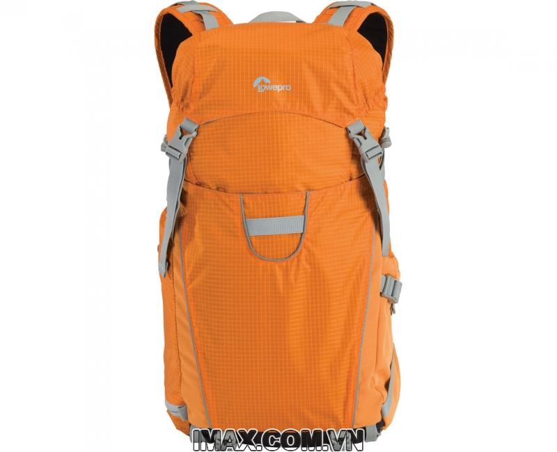 Balo máy ảnh Lowepro Photo Sport 200 AW Backpack, Cam, Hàng nhập khẩu 4