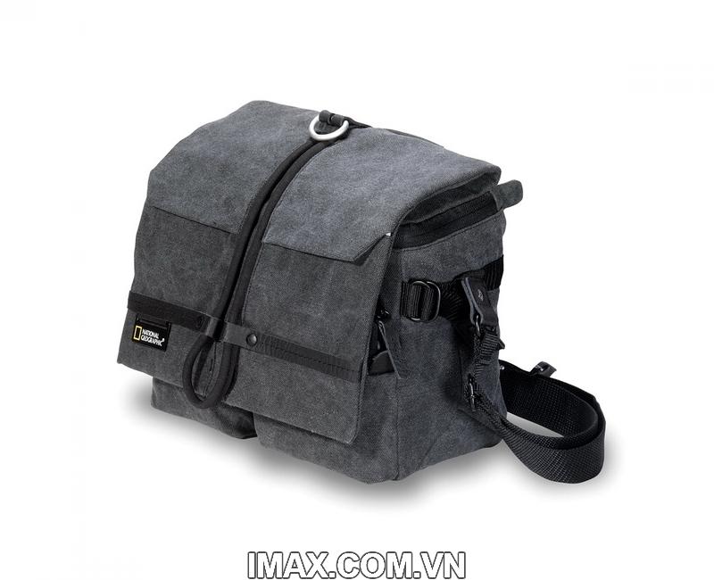 Túi máy ảnh National Geographic NG-W2140 2