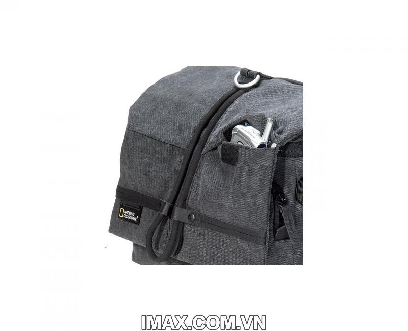 Túi máy ảnh National Geographic NG-W2140 3