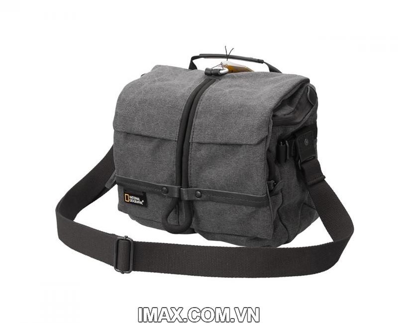 Túi máy ảnh National Geographic NG-W2140 4