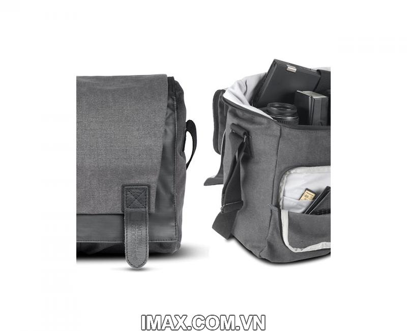 Túi máy ảnh National Geographic NG-W2161 3