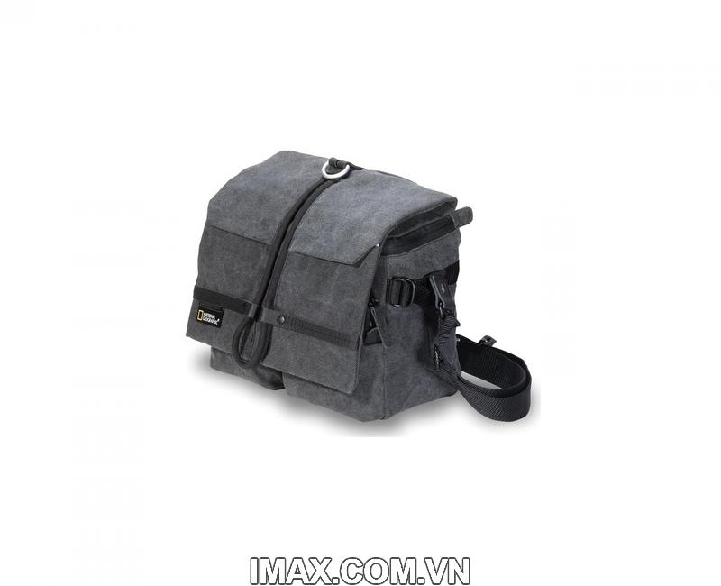 Túi máy ảnh National Geographic NG-W2160 2