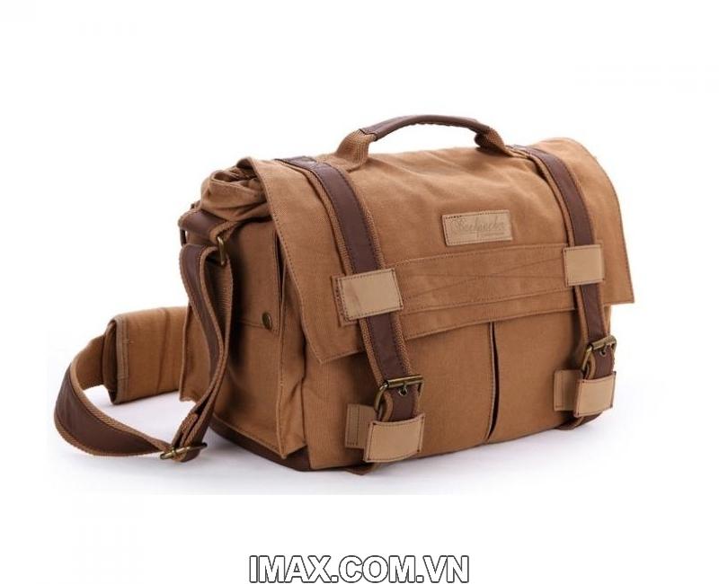 Túi máy ảnh Backpacker BBK-4 2