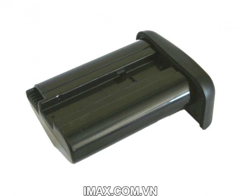 Pin Wasabi For Canon E4, cho máy Canon 1D Mark III,1D Mark IV 2