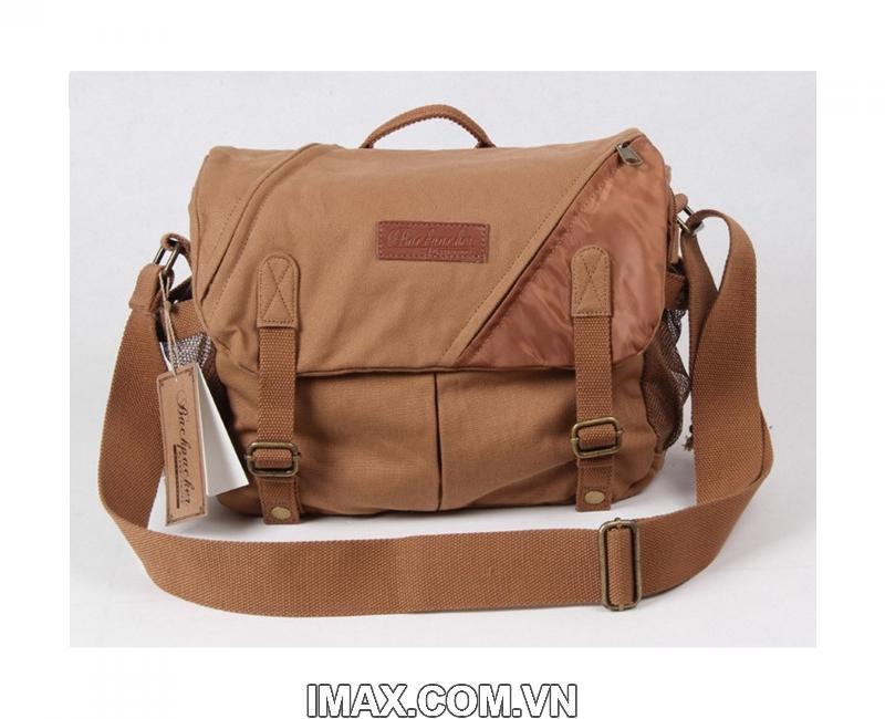 Túi máy ảnh Backpacker BBK-6 3