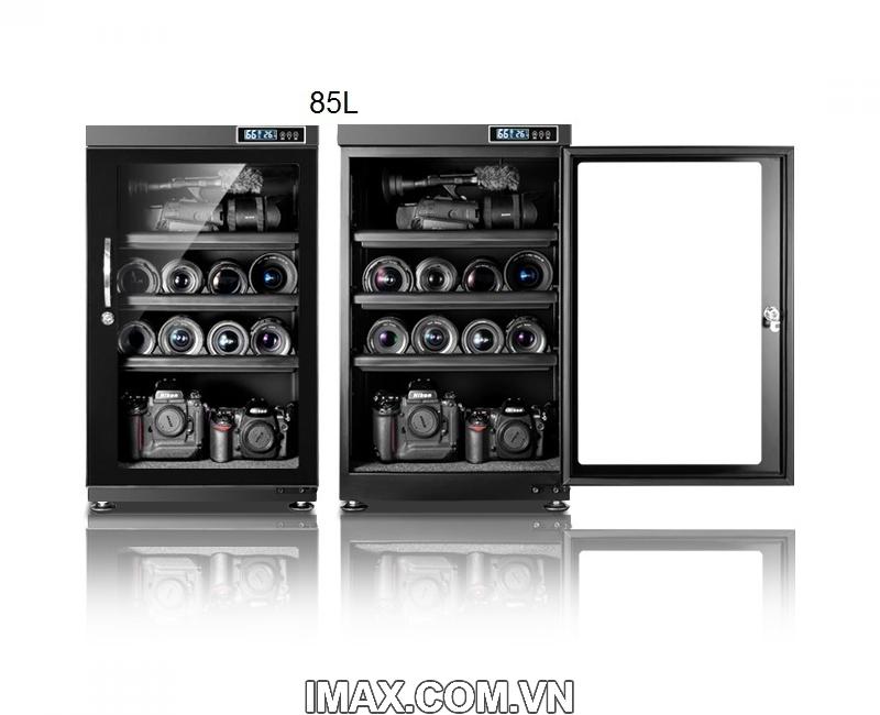 Tủ chống ẩm Akalai SD-100, 100Lít 2