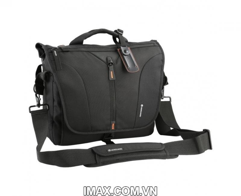 Túi máy ảnh Vanguard Uprise 33 II 1