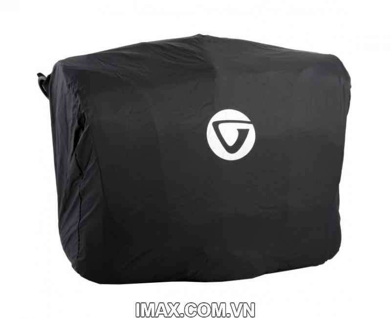 Túi máy ảnh Vanguard Uprise 33 II 6