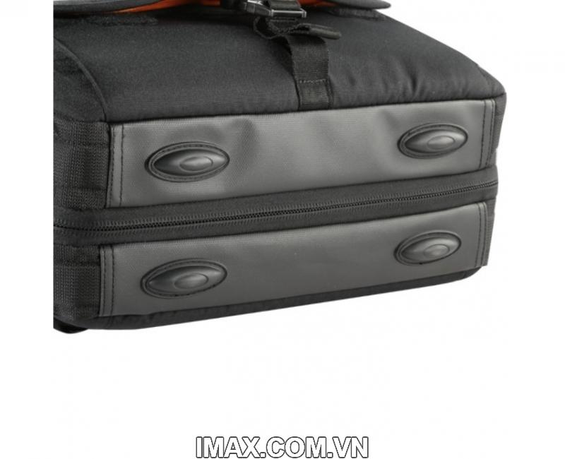 Túi máy ảnh Vanguard Uprise 33 II 8