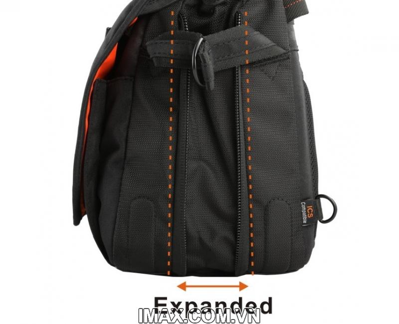 Túi máy ảnh Vanguard Uprise 38 II 2