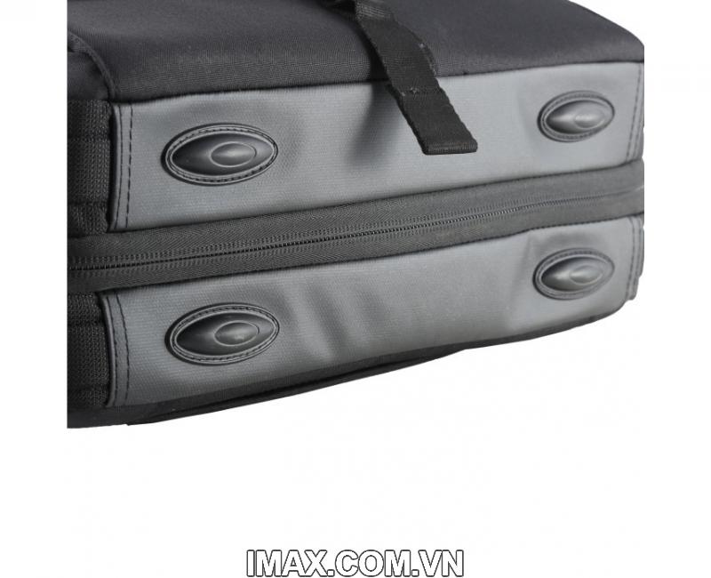 Túi máy ảnh Vanguard Uprise 38 II 9