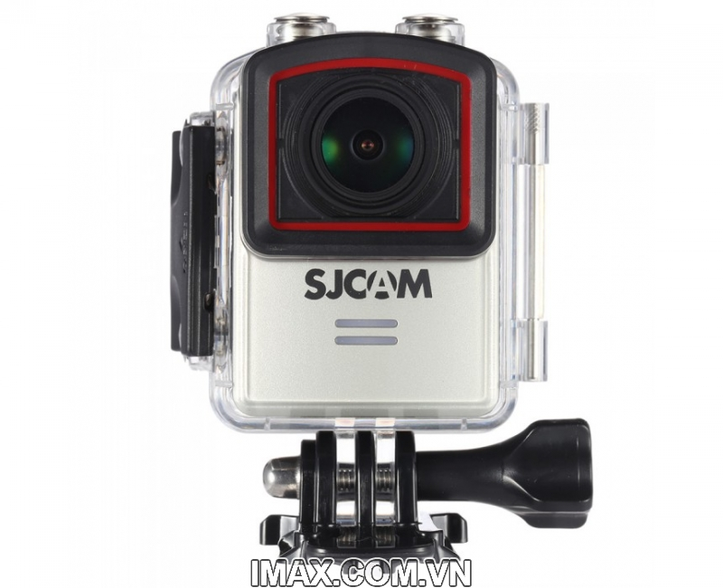 Camera SJCAM M20, LCD 1.5 4
