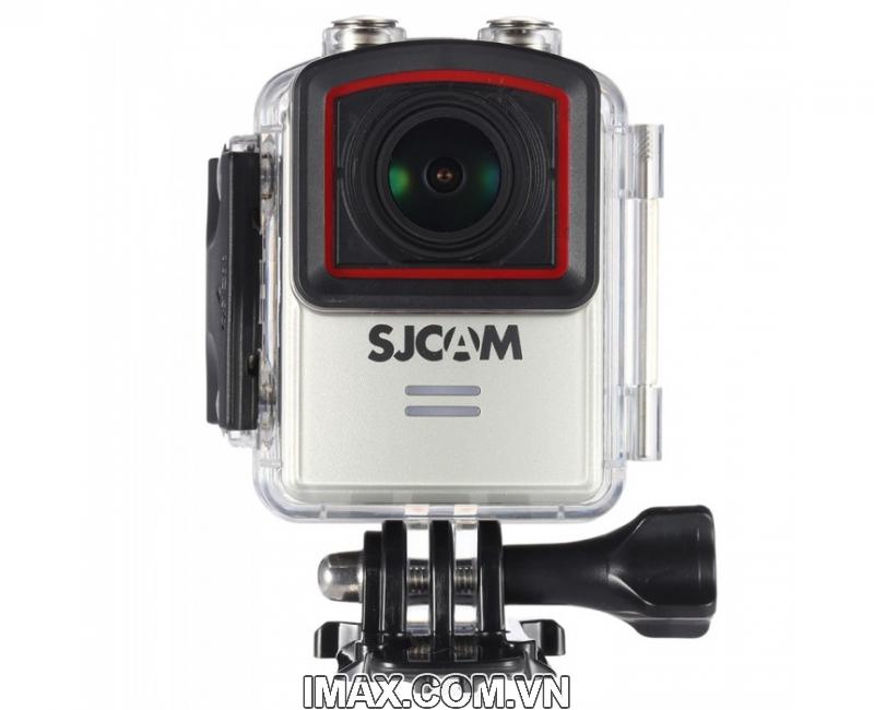Camera SJCAM M20, LCD 1.5, Tặng Combo Phụ kiện 3