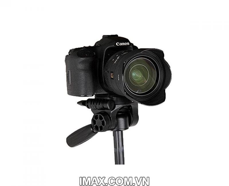 Chân máy ảnh / Tripod Yunteng VCT-690RM 3