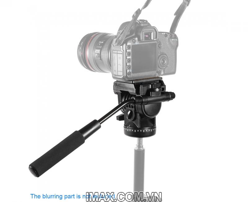 Đầu tay quay/ Củ dầu Yunteng 950 5