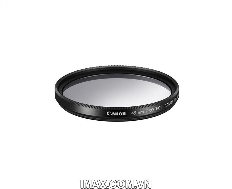Filter UV Canon 62mm 1