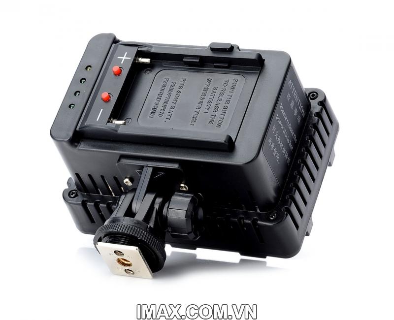 Đèn led Zifon T6-A 2