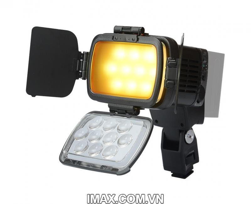 Đèn led 1800 2