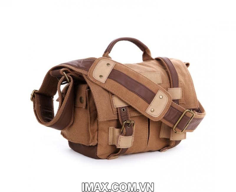 Túi máy ảnh Backpacker BBK-1 1